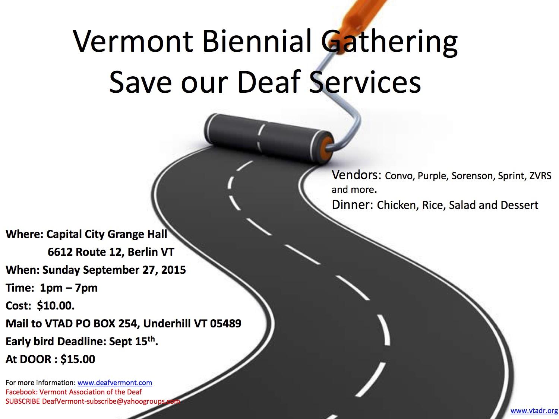 Vermont Biennial Gathering_1