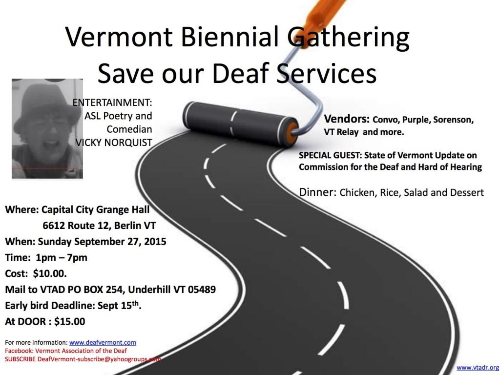 Vermont Biennial Gathering_2