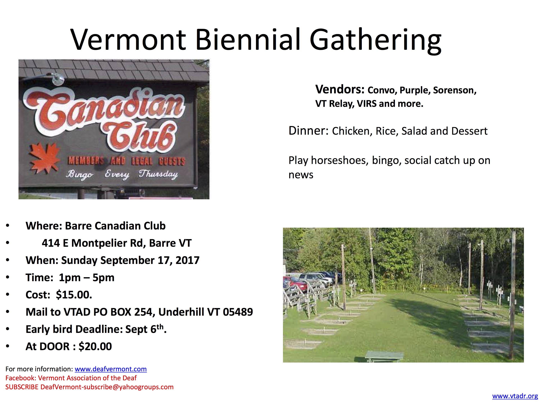 Vermont Biennial Gathering_2017 1